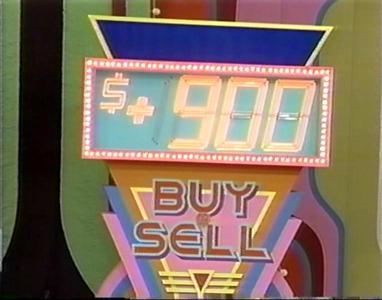 buyorsellscoreboard
